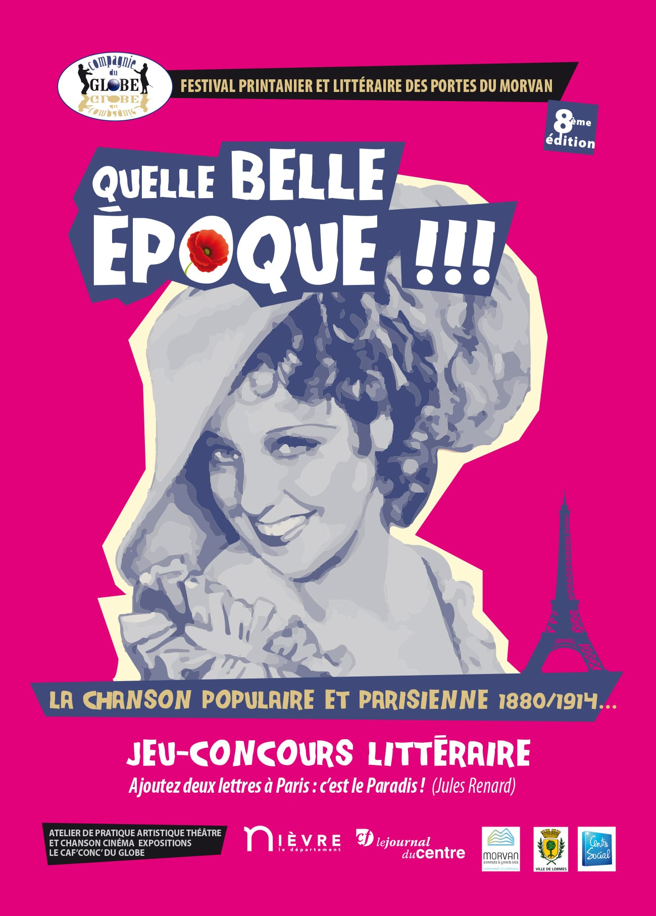 belle-epoque-flyer-a4-p1-hdprint-copie